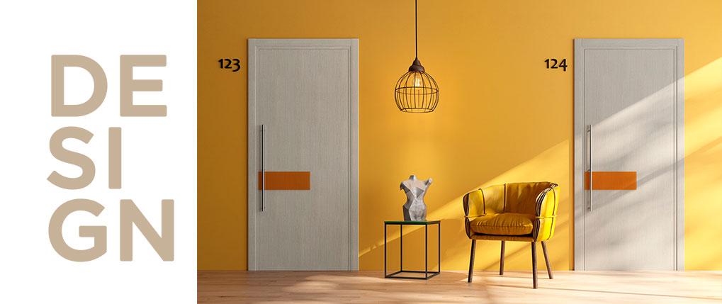 porte-tagia-fuoco-home-finali-design