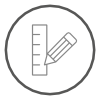 icona-porte-taglia-fuoco-progettazione