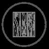 icona-porte-taglia-fuoco-realizzazione
